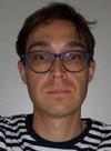 Tobias Staude - 12. Juli 2019