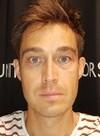 Tobias Staude - 2. August 2019