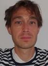 Tobias Staude - 10. Mai 2020