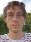Tobias Staude - 1. Juni 2020