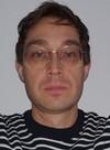 Tobias Staude - January 5, 2021