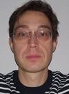 Tobias Staude - 1. Februar 2021