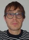 Tobias Staude - 10. Februar 2021