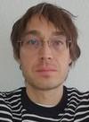 Tobias Staude - 25. April 2021