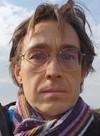 Tobias Staude - 1. Mai 2021
