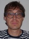 Tobias Staude - 7. Juni 2021