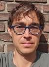 Tobias Staude - 22. August 2021