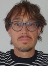 Tobias Staude - 30. September 2021